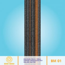 tham-van-phong-25-100-cm-BM01