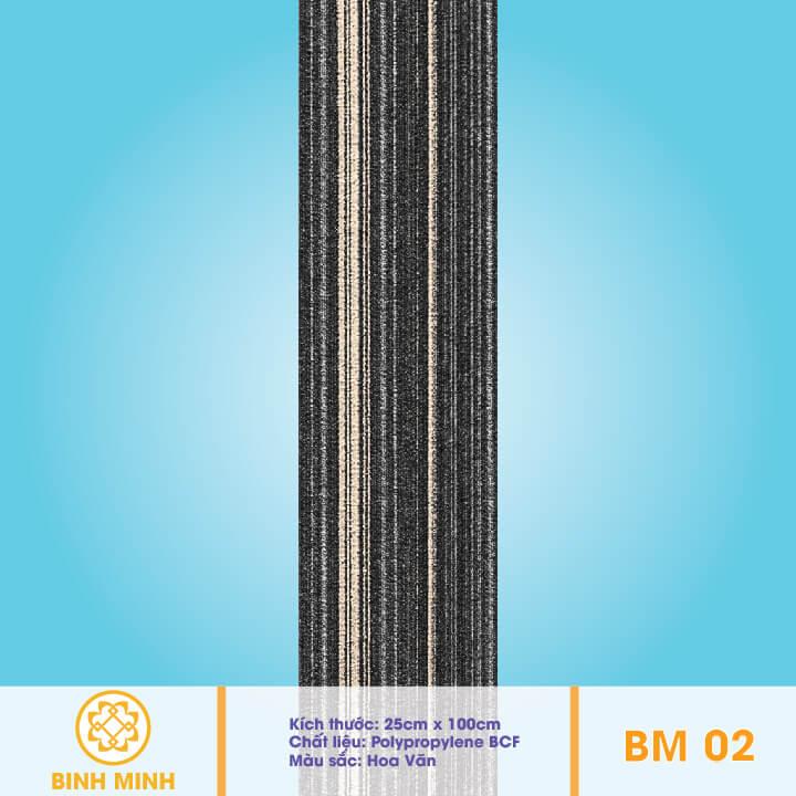 tham-van-phong-25-100-cm-BM02