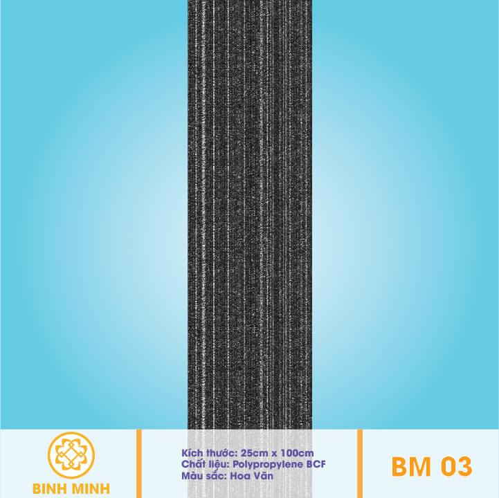 tham-van-phong-25-100-cm-BM03