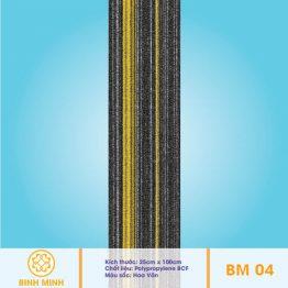 tham-van-phong-25-100-cm-BM04
