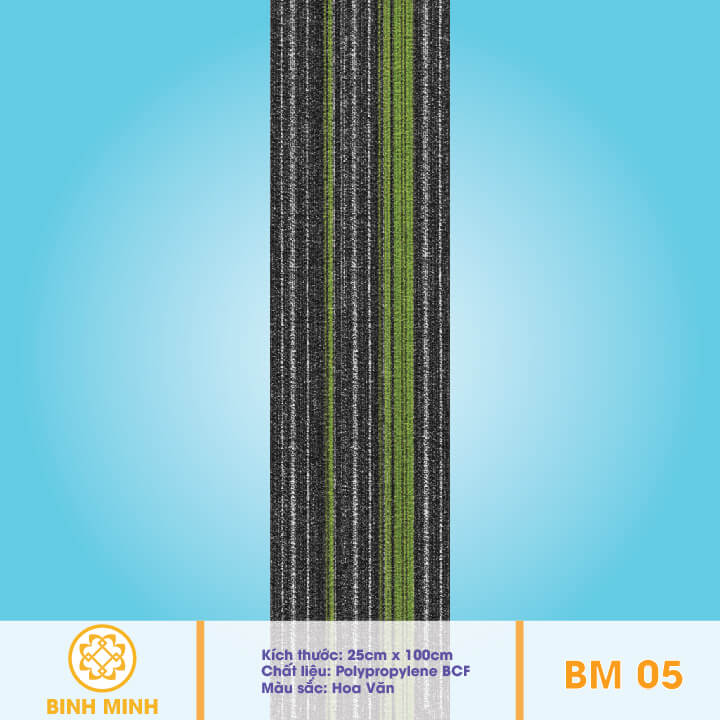 tham-van-phong-25-100-cm-BM05