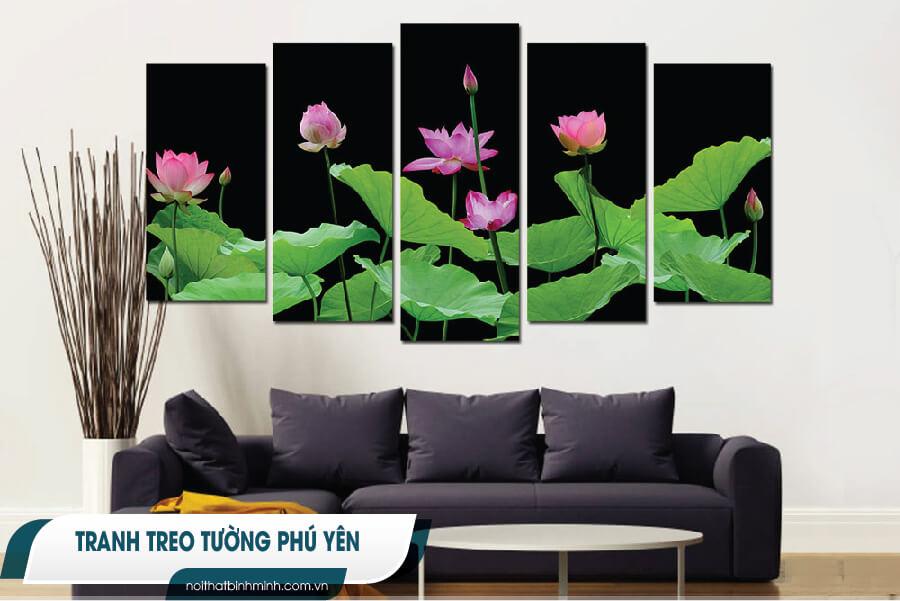 tranh-treo-tuong-phu-yen-03