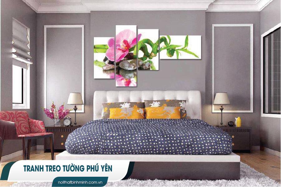 tranh-treo-tuong-phu-yen-07