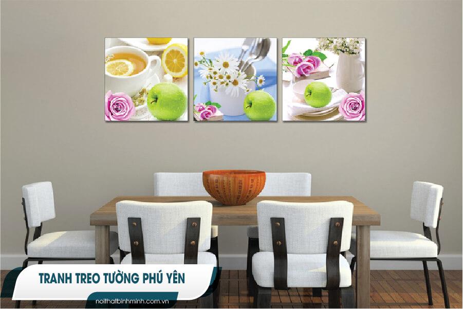 tranh-treo-tuong-phu-yen-09
