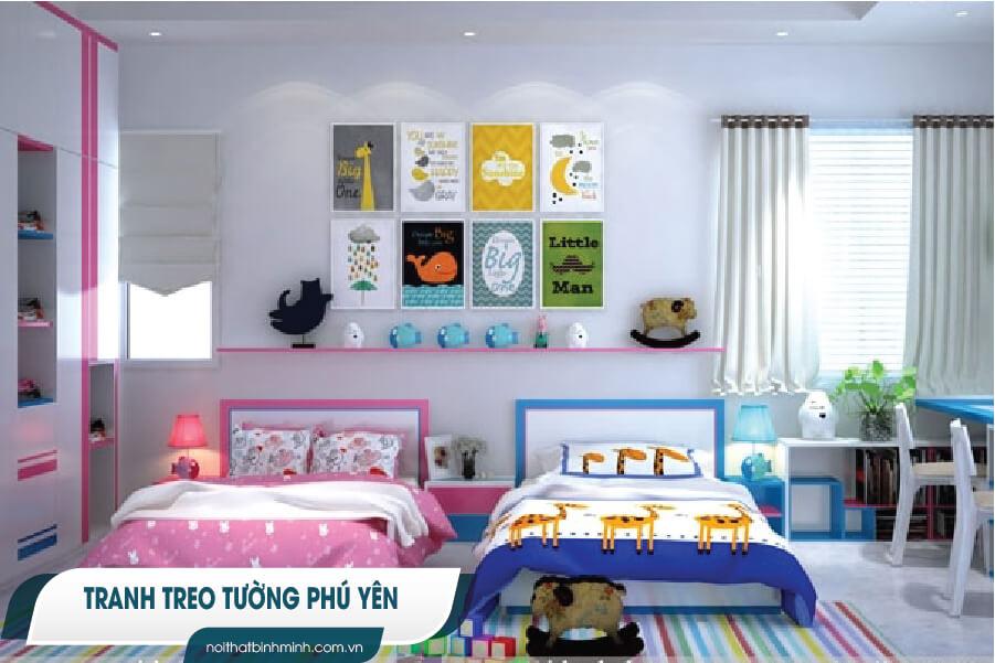 tranh-treo-tuong-phu-yen-10