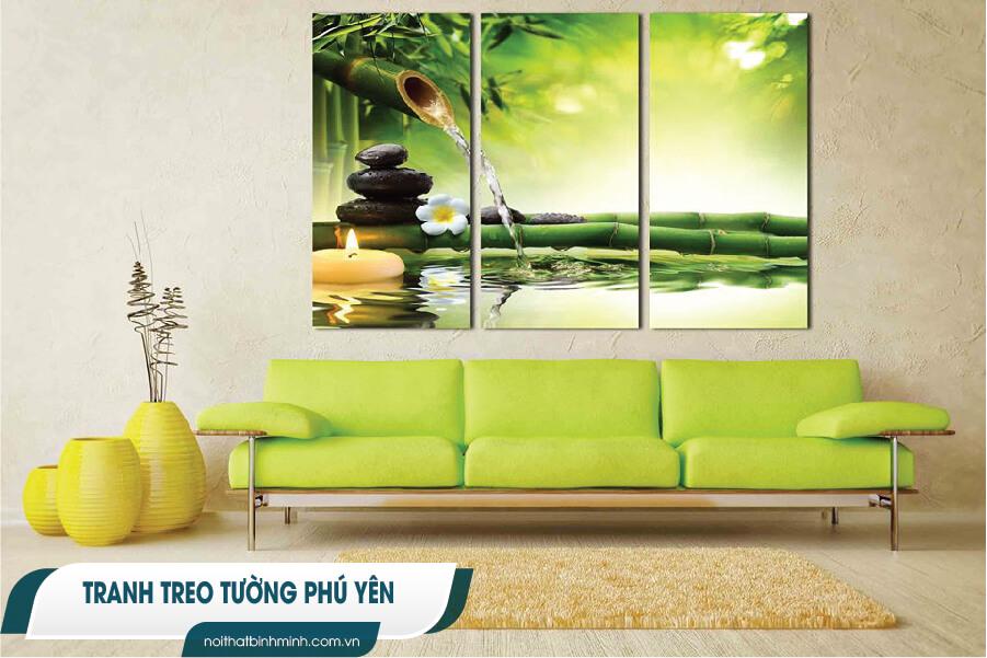 tranh-treo-tuong-phu-yen-13