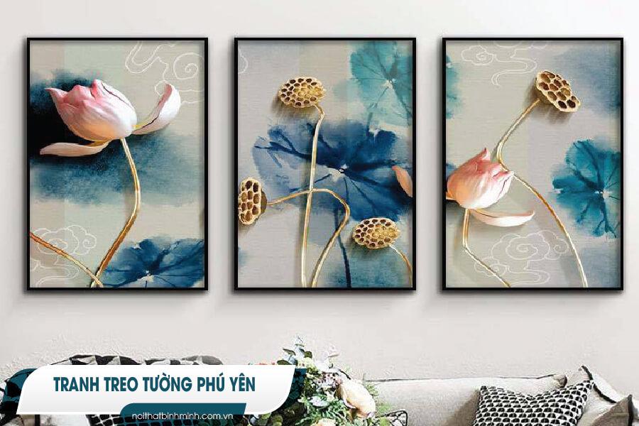 tranh-treo-tuong-phu-yen-14