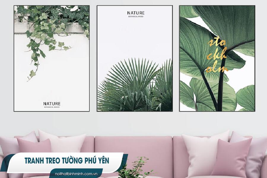 tranh-treo-tuong-tai-phu-yen-05