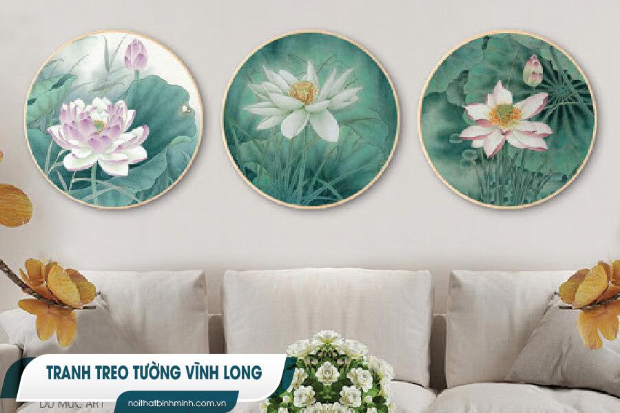 tranh-treo-tuong-tai-vinh-long-01