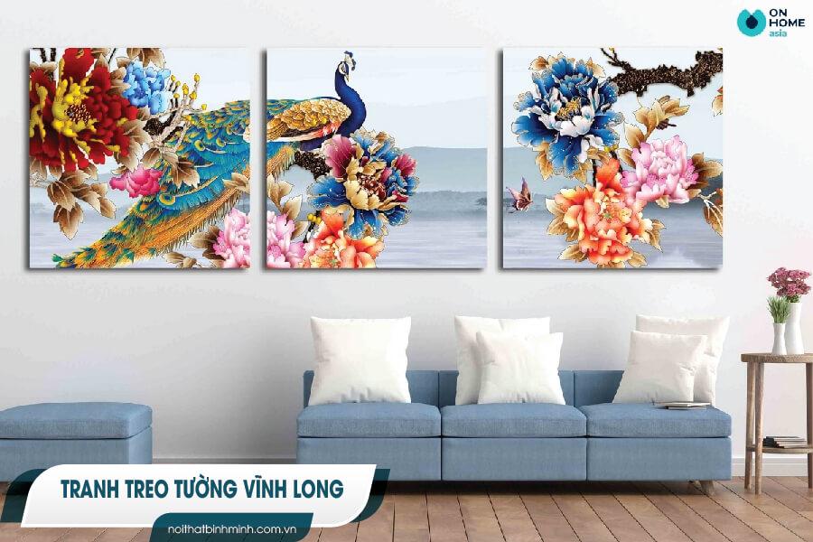 tranh-treo-tuong-tai-vinh-long-02