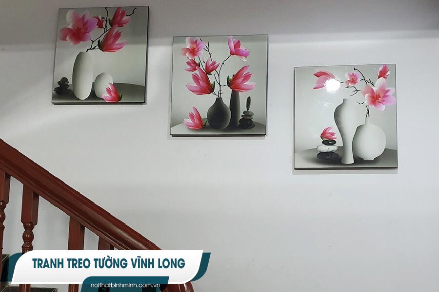 tranh-treo-tuong-tai-vinh-long-03