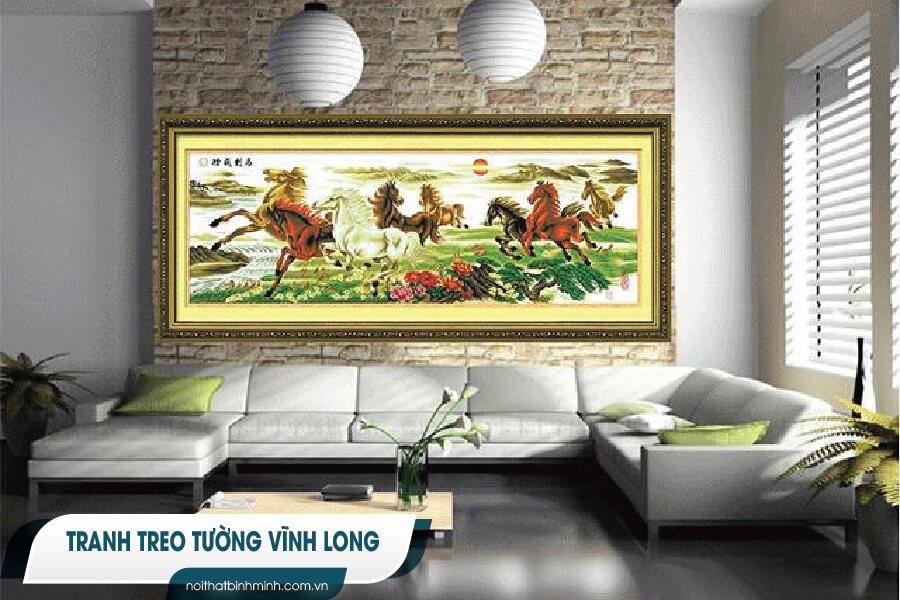 tranh-treo-tuong-tai-vinh-long-04
