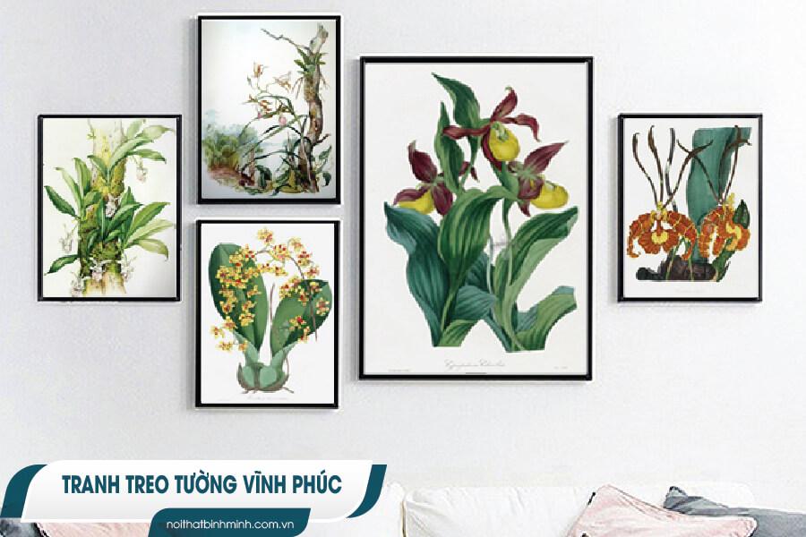 tranh-treo-tuong-tai-vinh-phuc-02