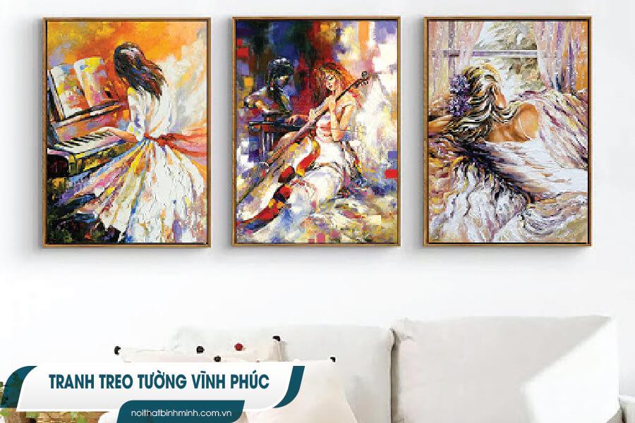 tranh-treo-tuong-tai-vinh-phuc-03
