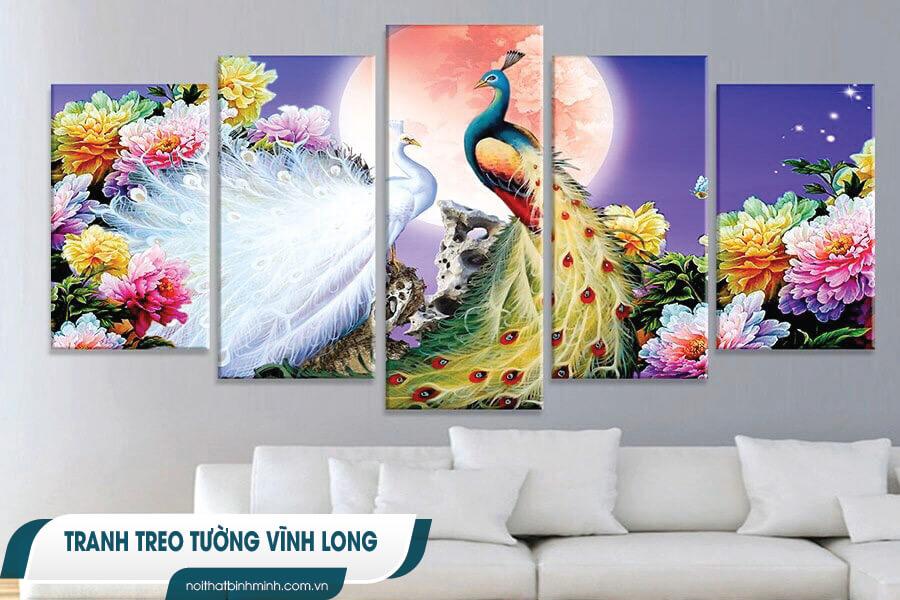 tranh-treo-tuong-vinh-long-01