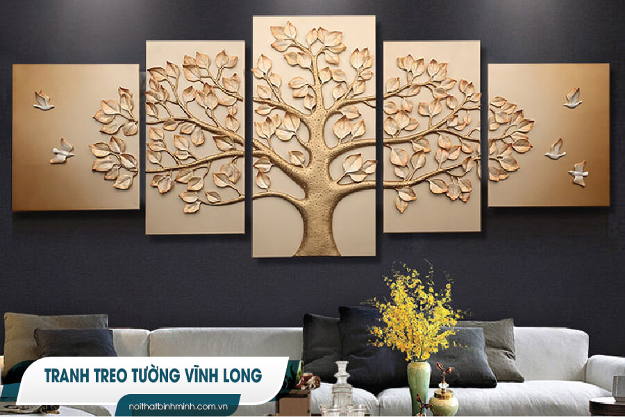 tranh-treo-tuong-vinh-long-03