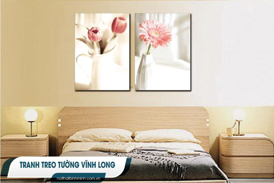 tranh-treo-tuong-vinh-long-04
