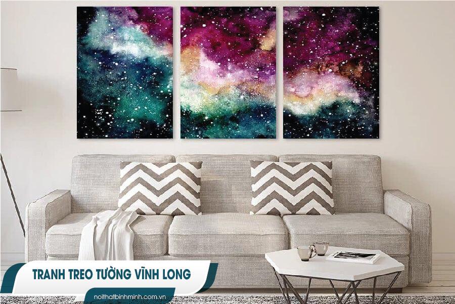 tranh-treo-tuong-vinh-long-05