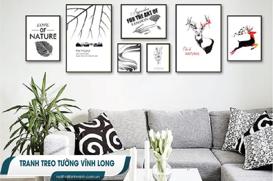 tranh-treo-tuong-vinh-long-06