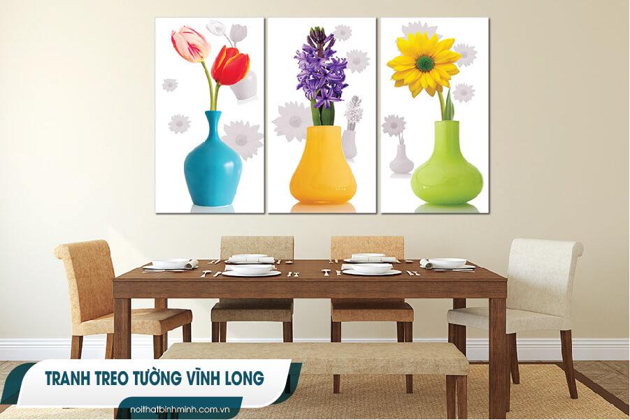 tranh-treo-tuong-vinh-long-09