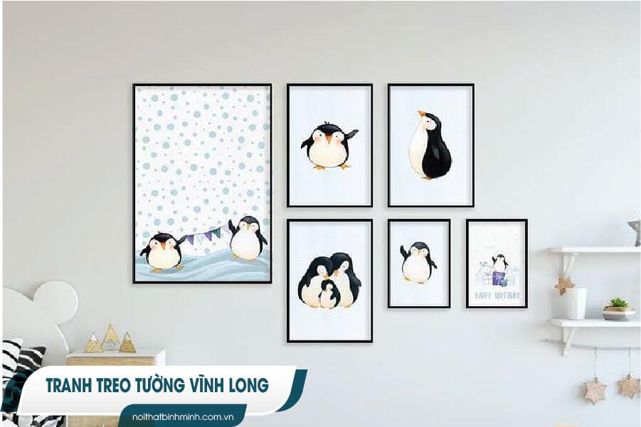 tranh-treo-tuong-vinh-long-10