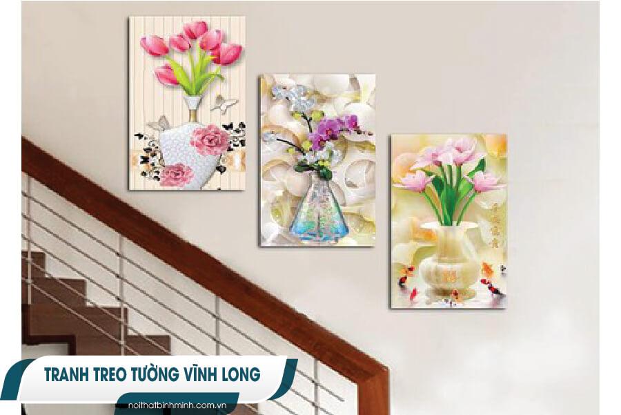tranh-treo-tuong-vinh-long-11