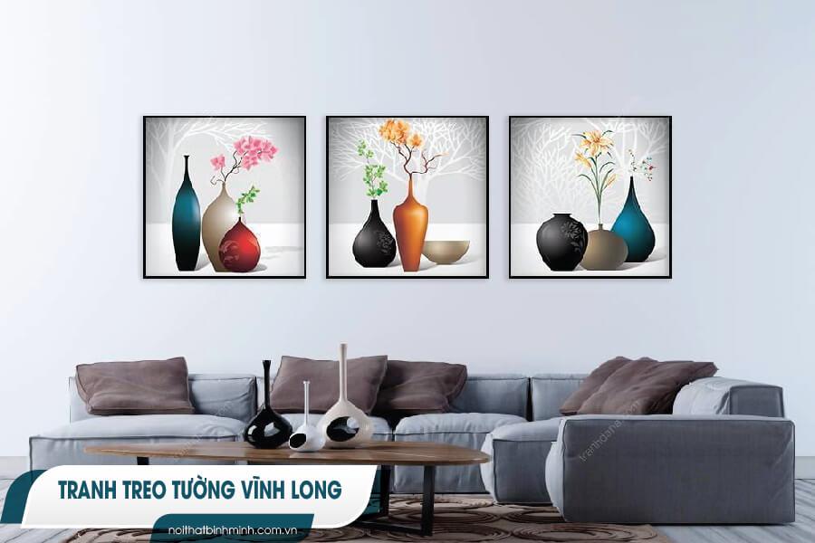 tranh-treo-tuong-vinh-long-14