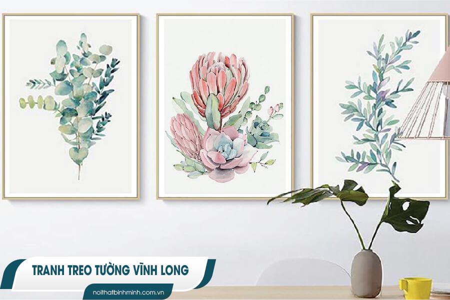tranh-treo-tuong-vinh-long-15