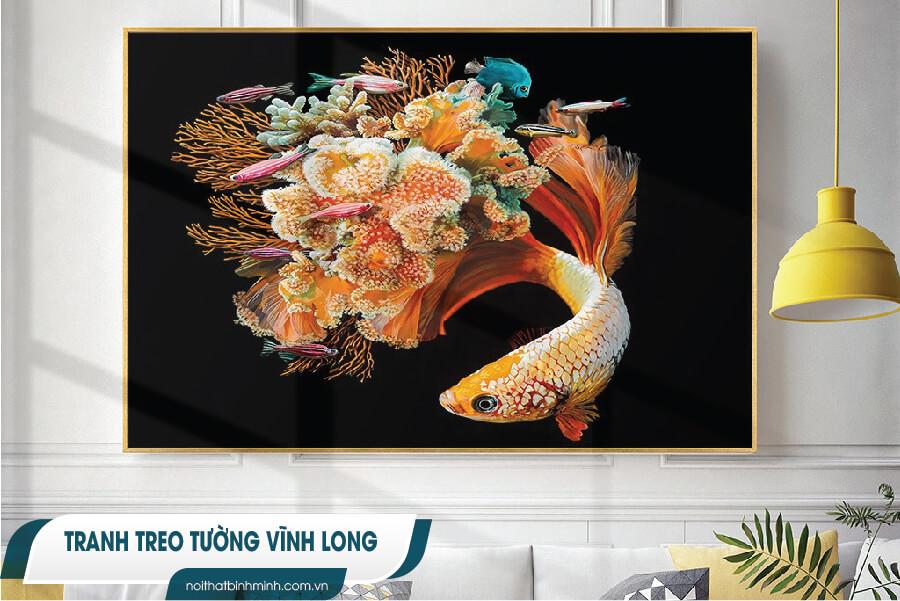 tranh-treo-tuong-vinh-long-16