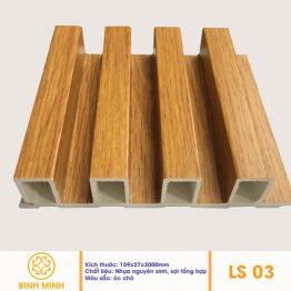 lam-nhua-gia-go-ls03