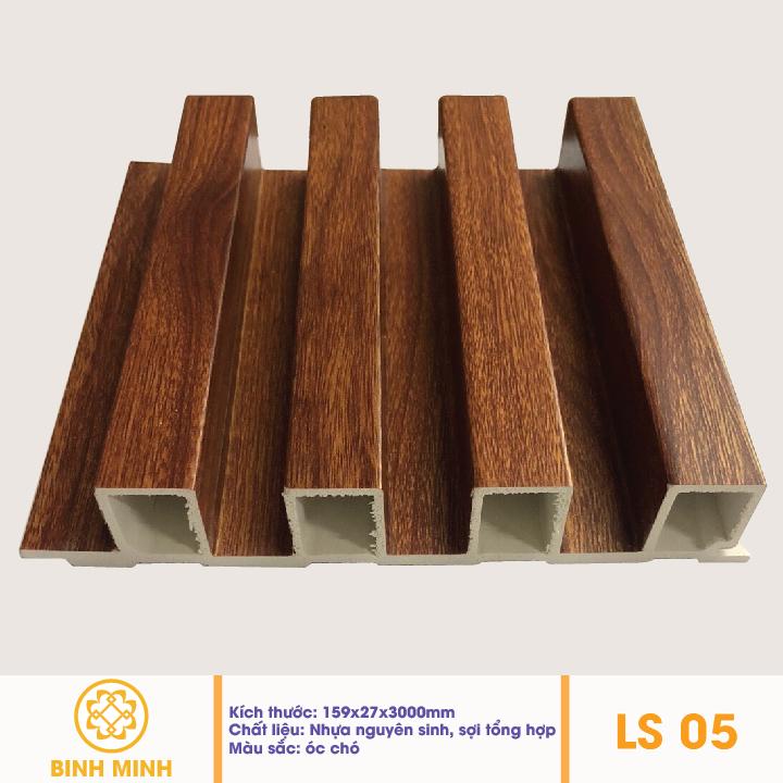 lam-nhua-gia-go-ls05