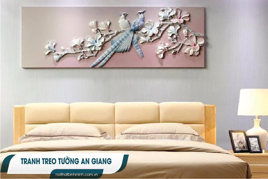 tranh-treo-tuong-an-giang-04