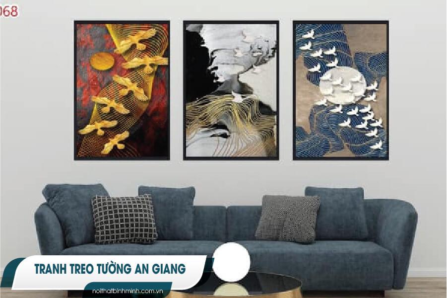 tranh-treo-tuong-an-giang-06