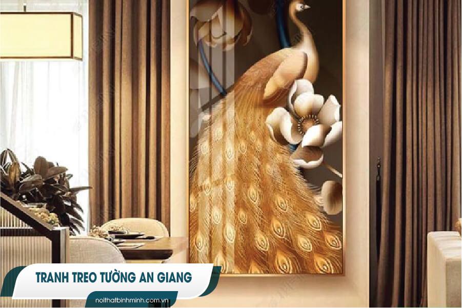 tranh-treo-tuong-an-giang-08