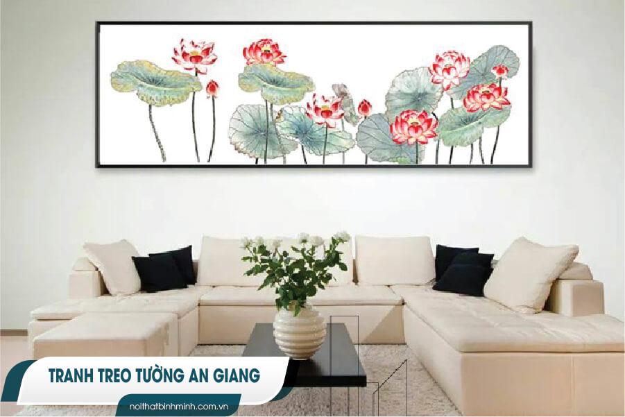 tranh-treo-tuong-an-giang-09