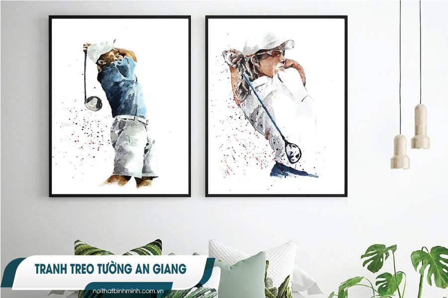 tranh-treo-tuong-an-giang-10