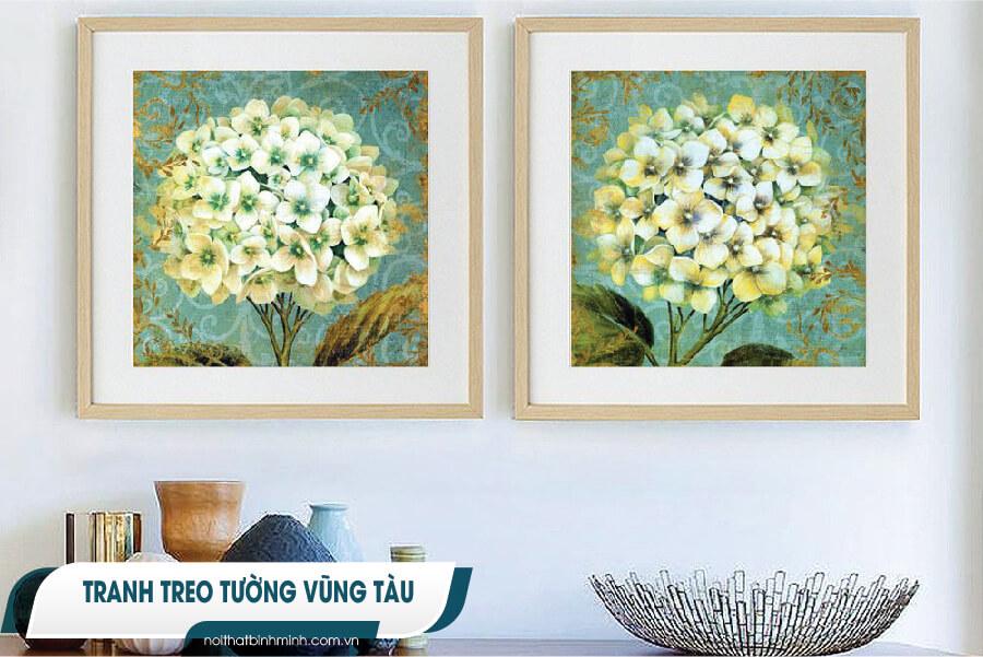 tranh-treo-tuong-ba-ria-vung-tau-02