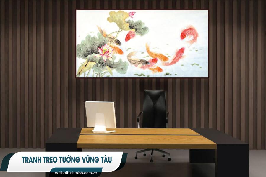 tranh-treo-tuong-ba-ria-vung-tau-05