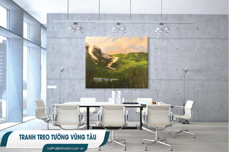 tranh-treo-tuong-ba-ria-vung-tau-06