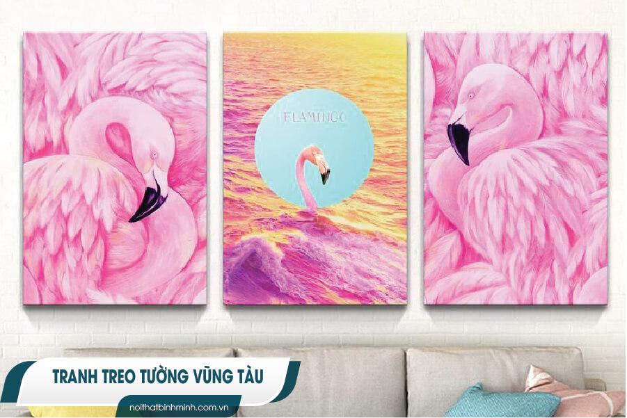 tranh-treo-tuong-ba-ria-vung-tau-08