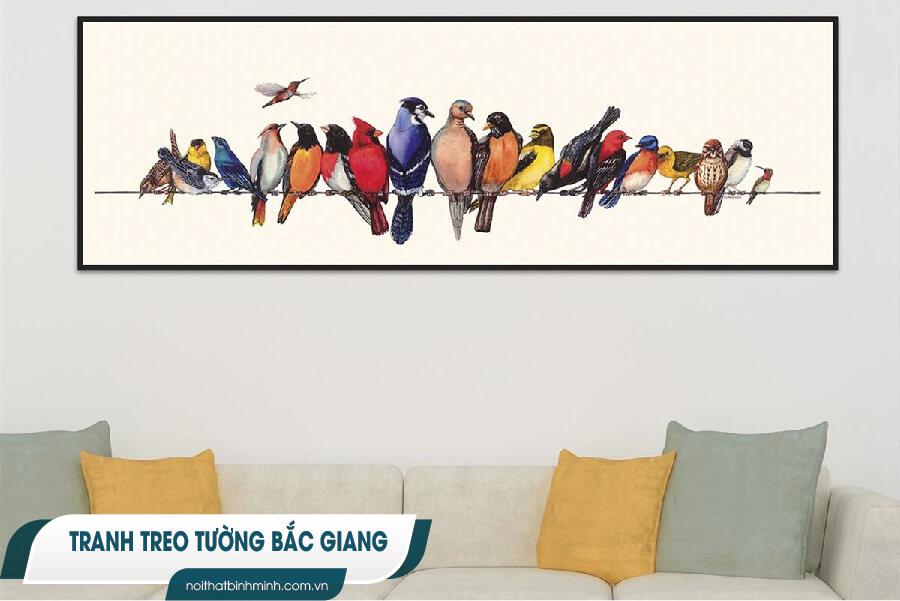 tranh-treo-tuong-bac-giang-03