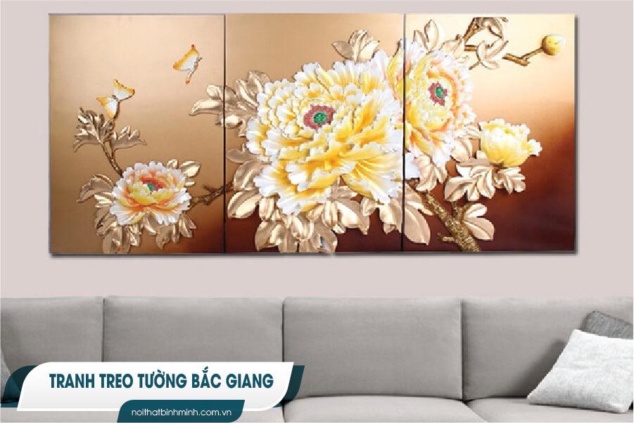 tranh-treo-tuong-bac-giang-07