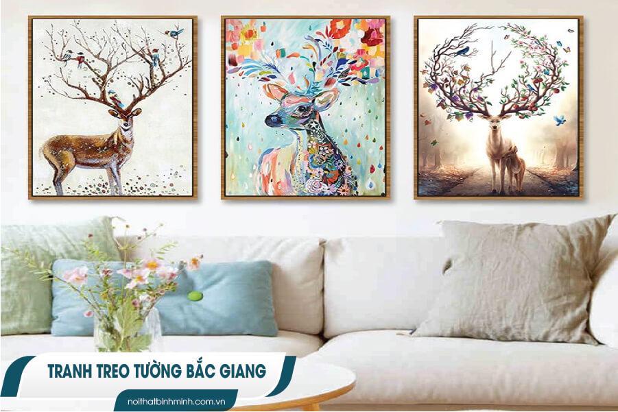 tranh-treo-tuong-bac-giang-08