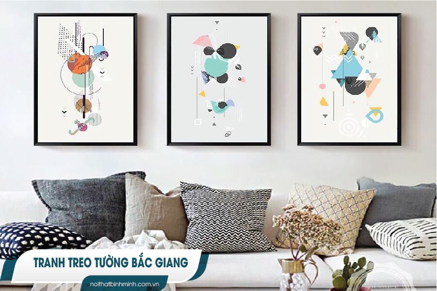 tranh-treo-tuong-bac-giang-10