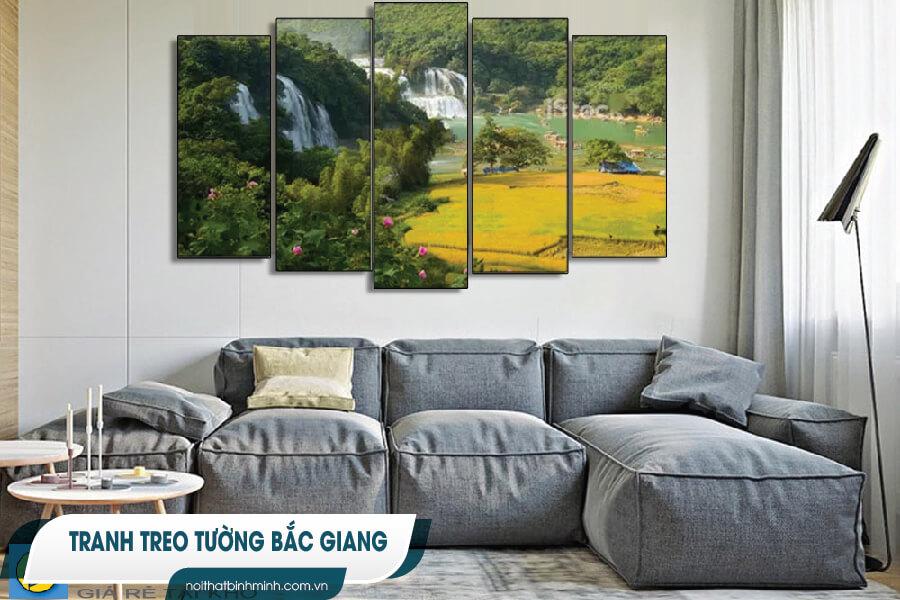 tranh-treo-tuong-bac-giang-14