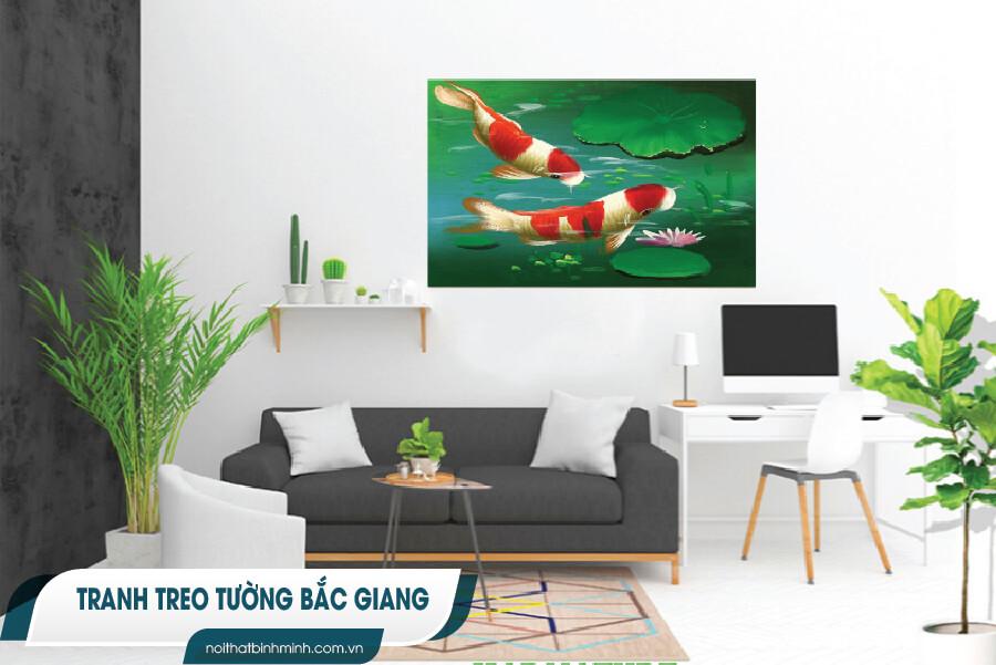 tranh-treo-tuong-bac-giang-16