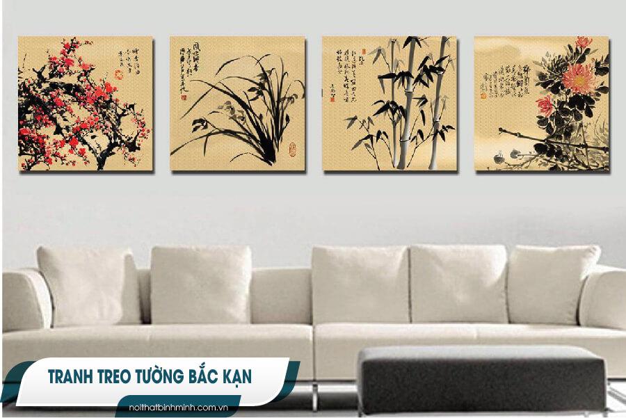 tranh-treo-tuong-bac-kan-03