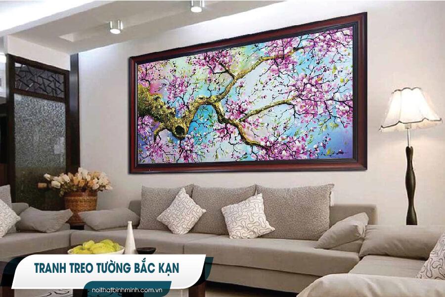tranh-treo-tuong-bac-kan-05