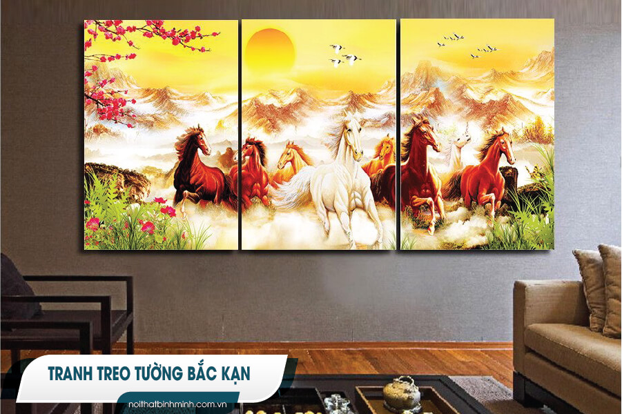 tranh-treo-tuong-bac-kan-06