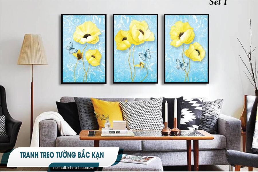 tranh-treo-tuong-bac-kan-07